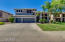 4155 E Laurel Ave., Gilbert, AZ 85234