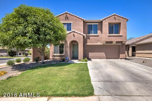 1462 W BELMONT RED Trail