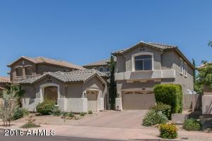 3042 W EAGLE CLAW Drive, Phoenix, AZ 85086