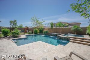 14569 W ORANGE Drive, Litchfield Park, AZ 85340