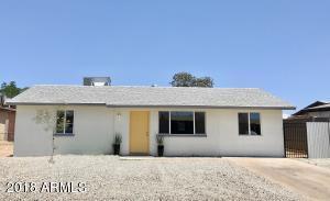 7332 W DEVONSHIRE Avenue, Phoenix, AZ 85033
