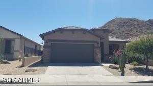 373 W TWIN PEAKS, San Tan Valley, AZ 85143