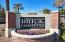 3302 N 7TH Street, 241, Phoenix, AZ 85014