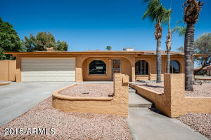 14401 N 38TH Avenue, Phoenix, AZ 85053
