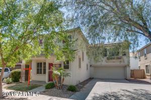 1308 S 121ST Drive, Avondale, AZ 85323