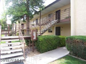 4630 N 68TH Street, 209, Scottsdale, AZ 85251