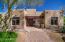 7354 E Quail Track Road, Scottsdale, AZ 85266