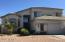 12917 W VALENTINE Avenue, El Mirage, AZ 85335