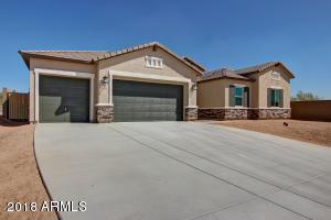 31321 N 54TH Place, Cave Creek, AZ 85331