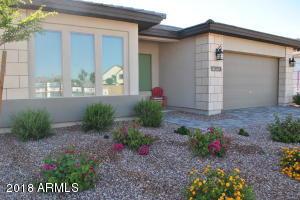 12653 N 143RD Lane, Surprise, AZ 85379