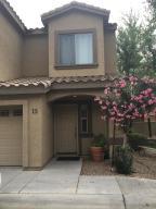 3006 N 37TH Street, 13, Phoenix, AZ 85018
