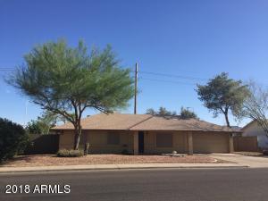 1555 W NARANJA Avenue, Mesa, AZ 85202