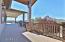 1365 SIERRY PEAKS Drive, Prescott, AZ 86305