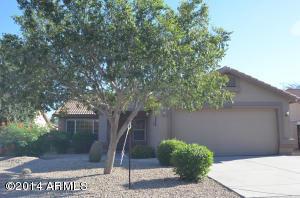 10327 E RIMROCK Loop, Gold Canyon, AZ 85118