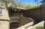 15252 N 100TH Street N, 2164, Scottsdale, AZ 85260