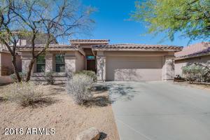10241 E BETONY Drive, Scottsdale, AZ 85255