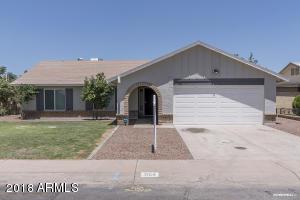 7124 W Georgia Avenue, Glendale, AZ 85303