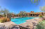 16600 N THOMPSON PEAK Parkway, 1057, Scottsdale, AZ 85260