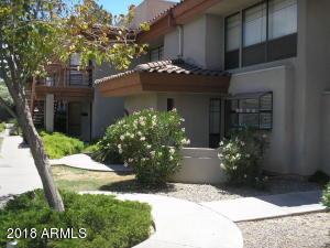 4327 N 28TH Street, 105, Phoenix, AZ 85016