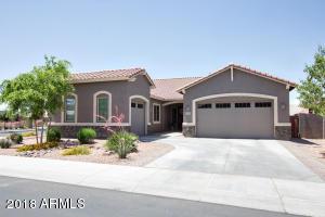 4896 S MCMINN Drive, Gilbert, AZ 85298