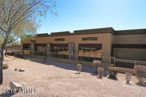 3514 N POWER Road, 104, Mesa, AZ 85215
