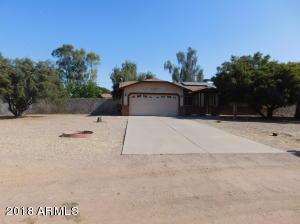 19044 E VIA DEL VERDE, Queen Creek, AZ 85142