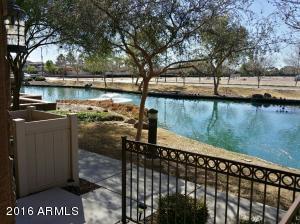 2670 S VOYAGER Drive, 104, Gilbert, AZ 85295