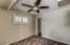 4122 N 46TH Place, Phoenix, AZ 85018
