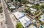 3635 E POINSETTIA Drive, Phoenix, AZ 85028