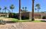 12401 N 57TH Way, Scottsdale, AZ 85254