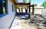 15 W PALMCROFT Drive, Tempe, AZ 85282