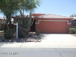 1869 E SANDALWOOD Road, Casa Grande, AZ 85122