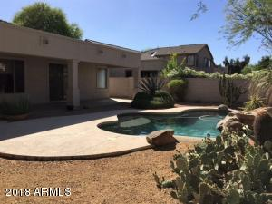 20411 N 78TH Street, Scottsdale, AZ 85255