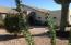 1580 LEISURE WORLD, Mesa, AZ 85206
