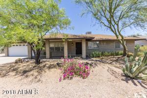 2410 E MERCER Lane, Phoenix, AZ 85028