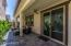 4706 E TIERRA BUENA Lane, Phoenix, AZ 85032