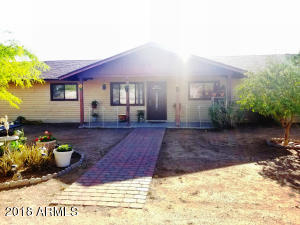 9144 E DENNIS Street, Mesa, AZ 85207