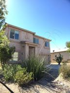 1167 E DESERT SPRINGS Way, San Tan Valley, AZ 85143