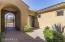 3632 E LOUISE Drive, Phoenix, AZ 85050