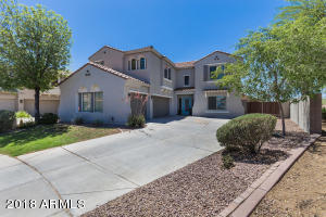 17873 W WATSON Lane, Surprise, AZ 85388