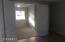 2609 W Southern Avenue, 228, Tempe, AZ 85282