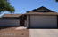 18202 N 18TH Place, Phoenix, AZ 85022
