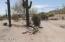 5331 N WOLVERINE PASS Road, Apache Junction, AZ 85119