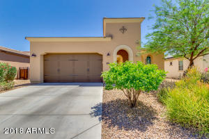 1673 E AZAFRAN Trail, San Tan Valley, AZ 85140