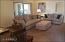 16801 N 94TH Street, 1011, Scottsdale, AZ 85260