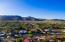 3846 E TALOWA Street, Phoenix, AZ 85044
