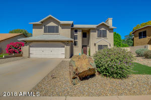 19614 N 14TH Place, Phoenix, AZ 85024