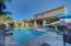 3562 E BART Street, Gilbert, AZ 85295