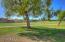 18878 N 73RD Drive, Glendale, AZ 85308