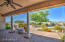 1600 E LOVELAND Lane, San Tan Valley, AZ 85140